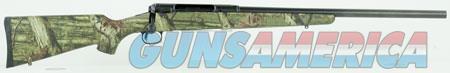 Savage 220 Slug 20 Ga NIB 18828 20GA Camo Stk  Guns > Shotguns > Savage Shotguns