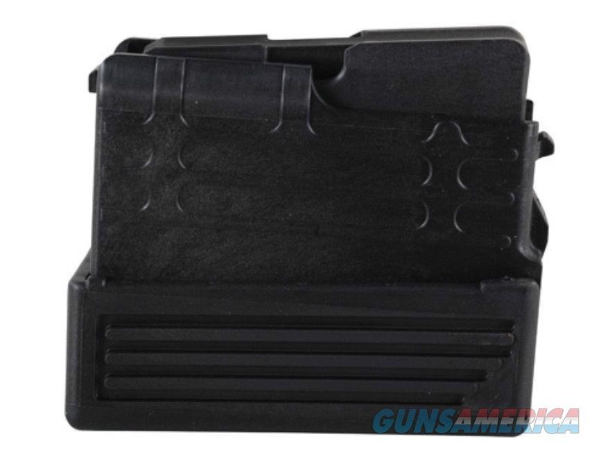 Savage 212 12 Gauge Slug Gun 2 Round Mag - 55220  Non-Guns > Magazines & Clips > Pistol Magazines > Other