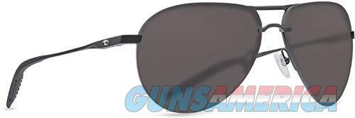 Costa Helo Sunglasses Black 580P  Non-Guns > Miscellaneous
