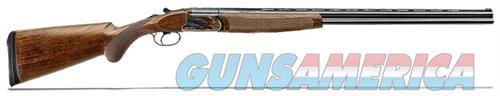 """Franchi Instinct L 410 GA 3"""" 28"""" NIB 40812 Walnut  Guns > Shotguns > Franchi Shotguns > Over/Under > Hunting"""