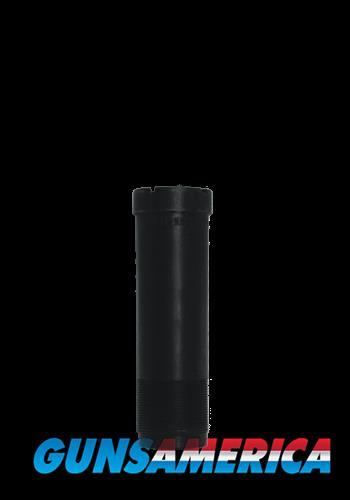 Patternmaster 12GA Mossberg Short Range Choke  Non-Guns > Shotgun Sports > Chokes