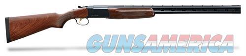 "Stoeger Condor Standard 31031 NIB 28 Ga 26"" BBL  Guns > Shotguns > Stoeger Shotguns"