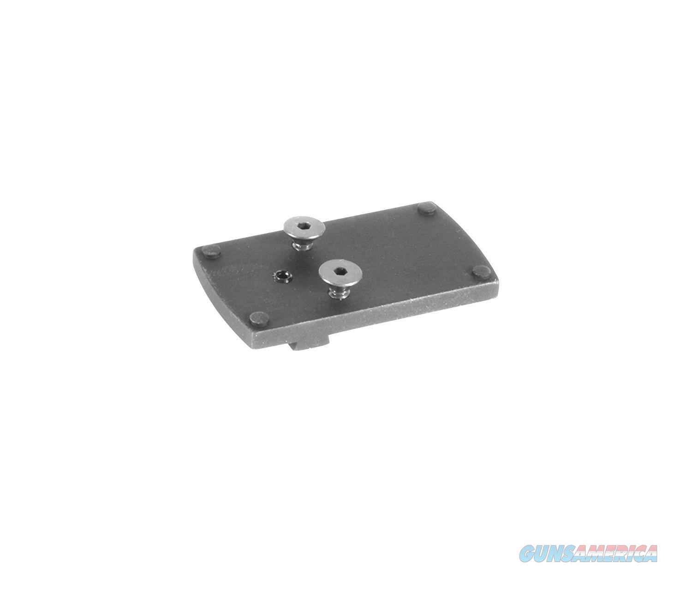 EGW Glock Docter Sight Mount  Non-Guns > Iron/Metal/Peep Sights