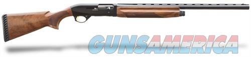 """Benelli Montefeltro 12 GA 26""""BBL 10861 NIB 12GA 3""""  Guns > Shotguns > Benelli Shotguns > Sporting"""