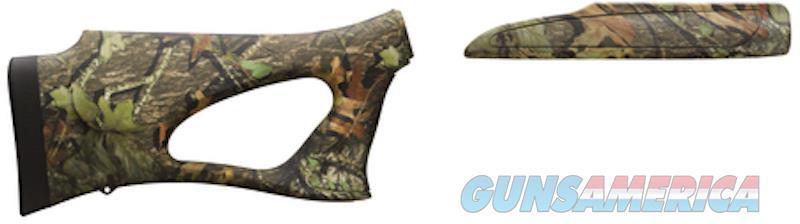Remington 1100/1187 12Ga ShurShot Stock/Forend APG  Non-Guns > Gun Parts > Stocks > Polymer