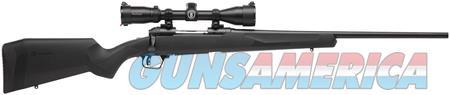 Savage 110 Engage Hunter XP 6.5Creedmoor NIB 57011  Guns > Rifles > Savage Rifles > 10/110
