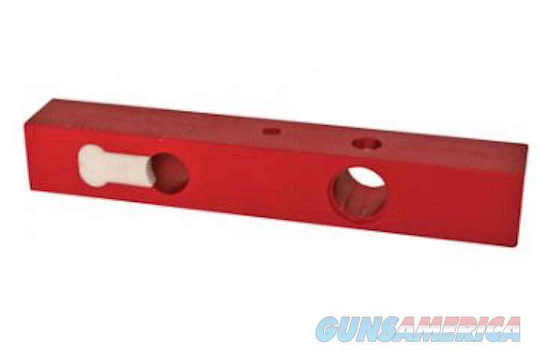 Mec Charge Bar 3/4 Oz Single Stage Press Reloader  Non-Guns > Reloading > Equipment > Metallic > Misc