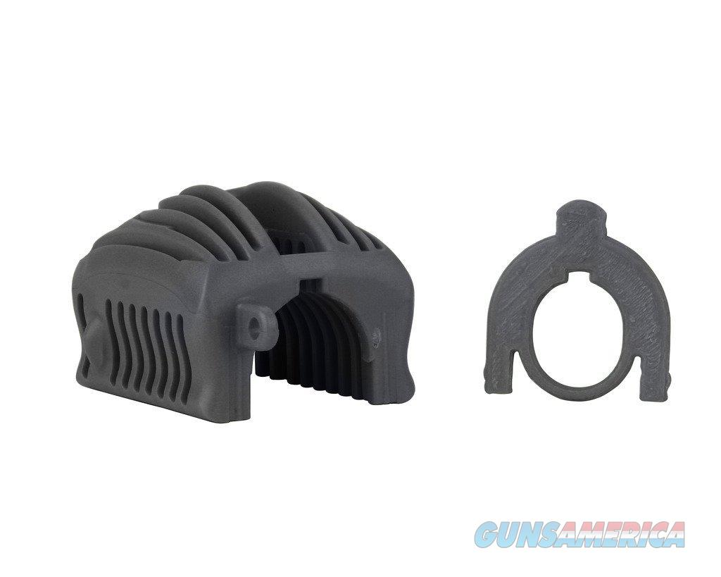 Pachmayr Rack-It Slide Rack Assist Grey  Non-Guns > Gun Parts > Grips > Other