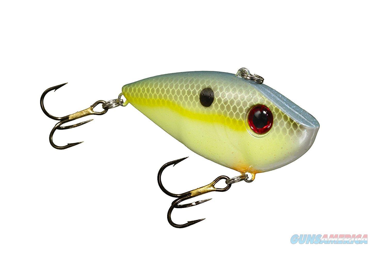 Strike King Red Eyed Shad 3/4 Oz  Non-Guns > Fishing/Spearfishing
