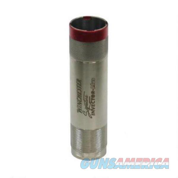 Winchester Signature SX2 SX3 12 Ga Spreader Choke  Non-Guns > Shotgun Sports > Chokes