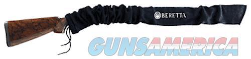 """Beretta One Piece Gun Sock VCI 48"""" BLK SFOU65001B  Non-Guns > Gun Cases"""