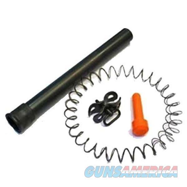 Carlson's Benelli Nova / Super Nova 12 Gauge 7 Shot Tube Extension 04502  Non-Guns > Gun Parts > Misc > Shotguns