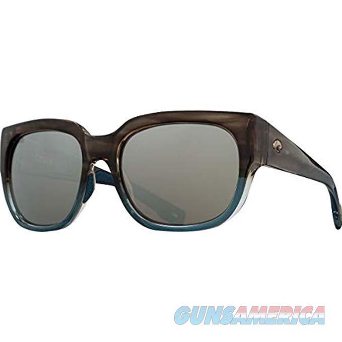 Costa Waterwoman Sunglasses Tortoise 580P  Non-Guns > Miscellaneous
