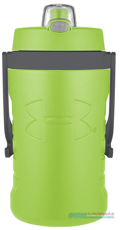 Thermos Special Logo 64 Oz Insulated Jug Green  Non-Guns > Miscellaneous