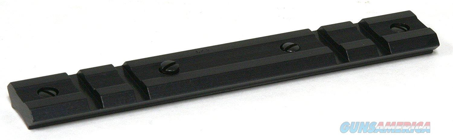 Weaver Top Mount Base 401 S&W NEW  Non-Guns > Scopes/Mounts/Rings & Optics > Mounts > Traditional Weaver Style > Flat
