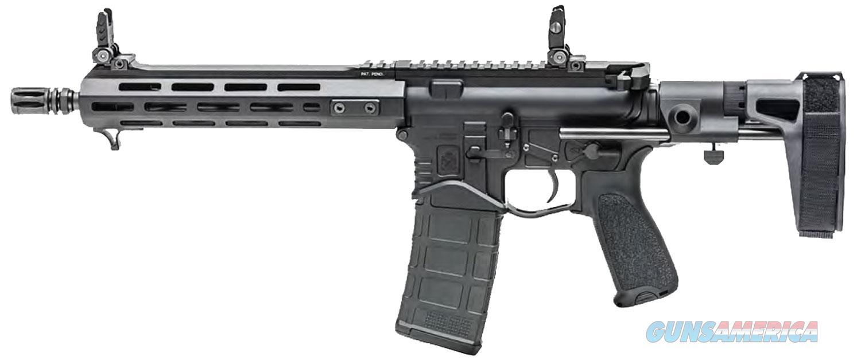 "Springfield Saint Edge 5.56 STE9103556B NIB 10.3""  Guns > Rifles > Springfield Armory Rifles > SAINT"