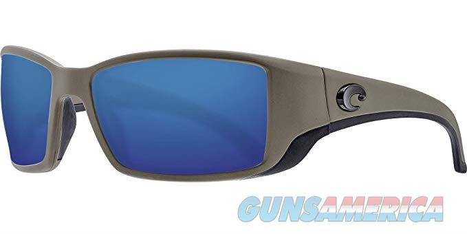 Costa Blackfin Sunglasses Moss 580G  Non-Guns > Miscellaneous