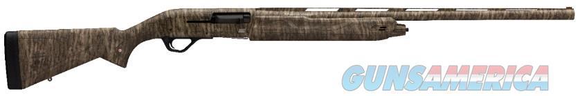 """Winchester Super X4 SX4 511212292 NIB 12 GA 28""""BBL  Guns > Shotguns > Winchester Shotguns - Modern > Autoloaders > Hunting"""