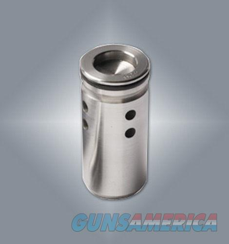 Lyman H & I Sizing Die .430 Diameter - 2766510  Non-Guns > Reloading > Equipment > Metallic > Misc