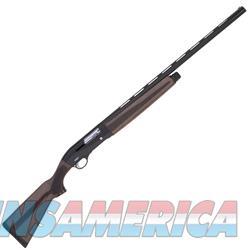 "TriStar Raptor HP 12 Ga 28"" BBL 98483 NIB 12GA 3""  Guns > Shotguns > Tristar Shotguns"
