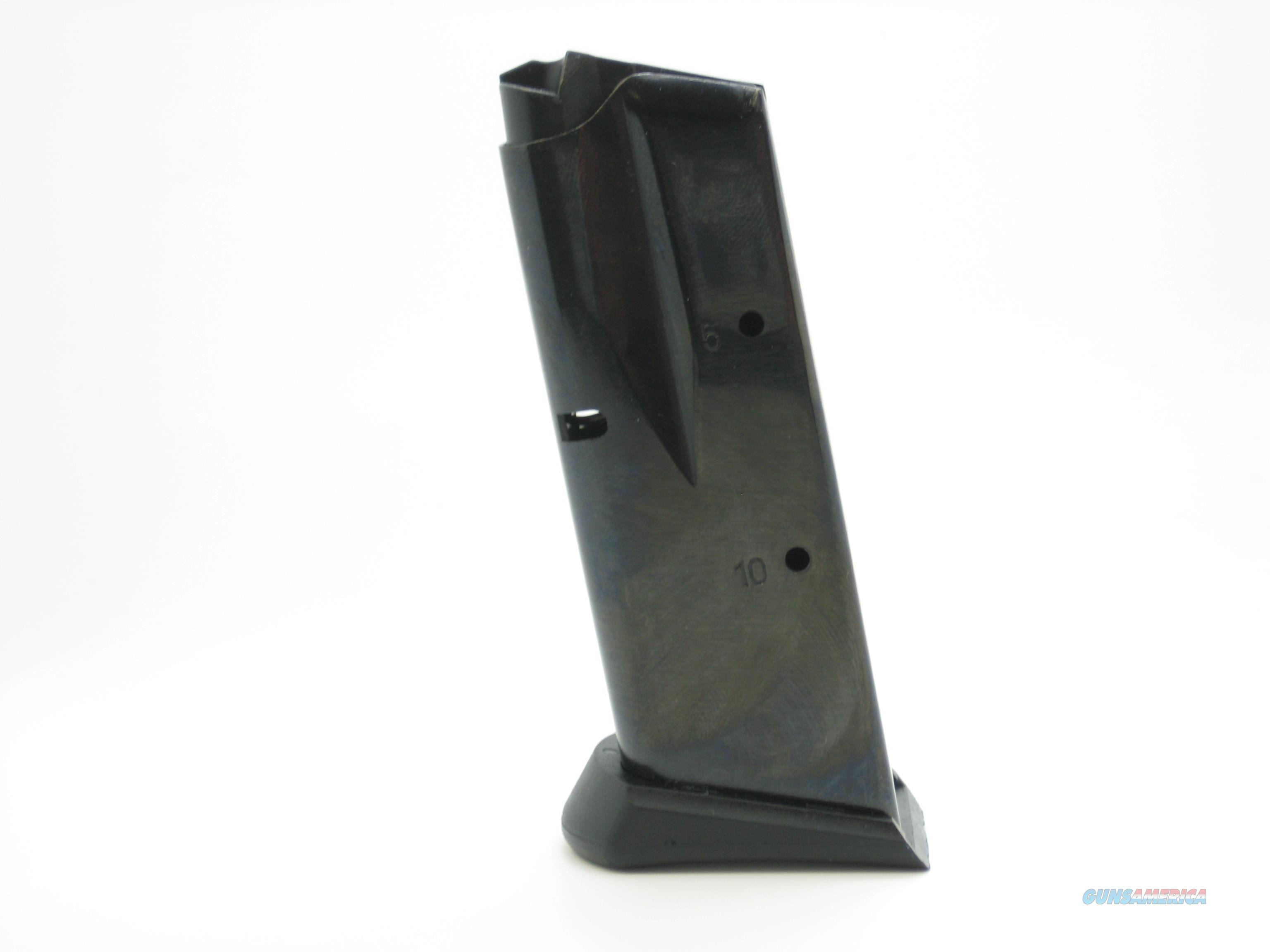 Factory CZ 2075 Rami 9 MM 10 Round Magazine 11750  Non-Guns > Magazines & Clips > Pistol Magazines > Other