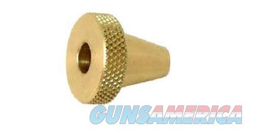 Pro-Shot Muzzle Guard #1 22-26 Caliber Rods MG1  Non-Guns > Gunsmith Tools/Supplies