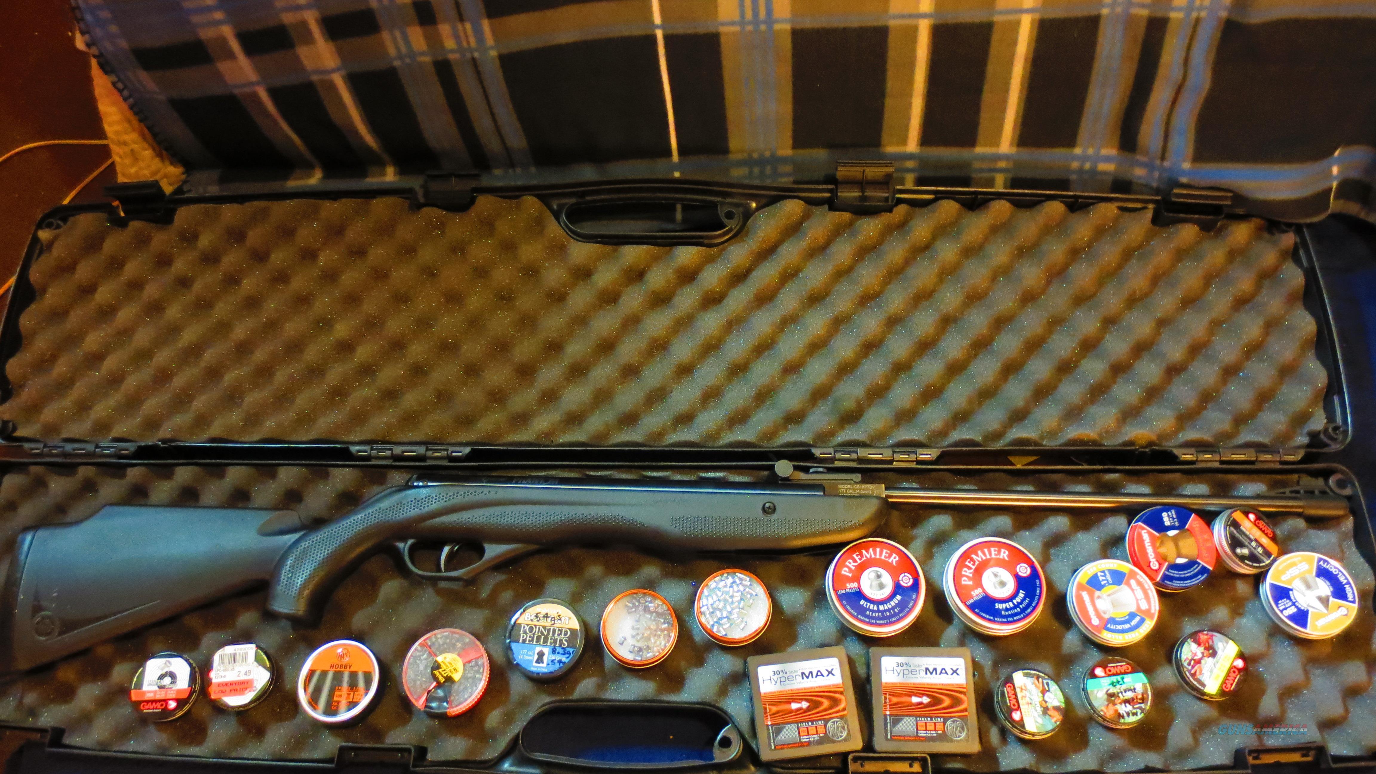 X10 Assorted Phantom Badges.