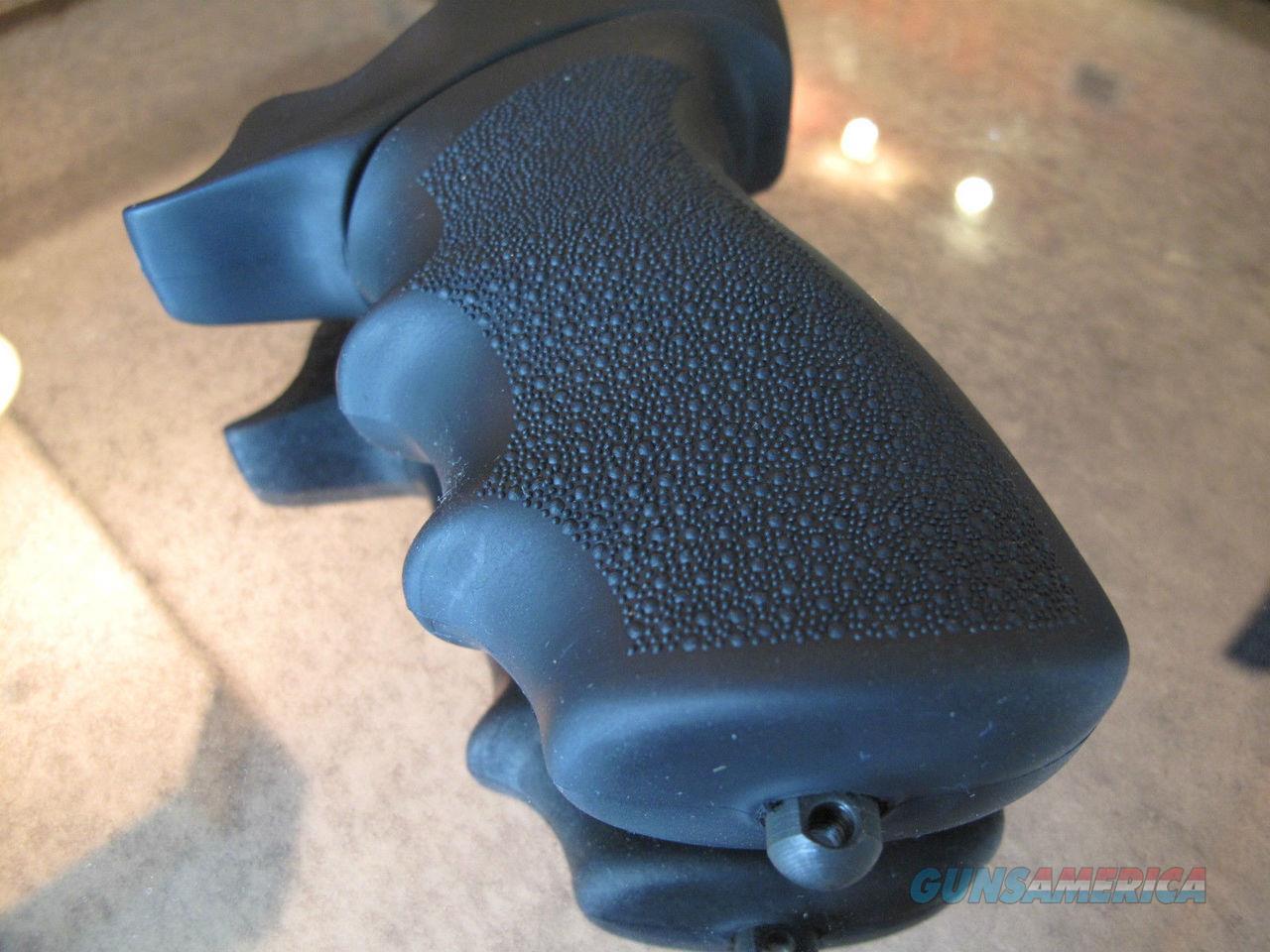 Hogue 12 Gauge Fits Remington 870 Pistol Grip Shotgun Rubber Overmold Made USA  Non-Guns > Ammunition
