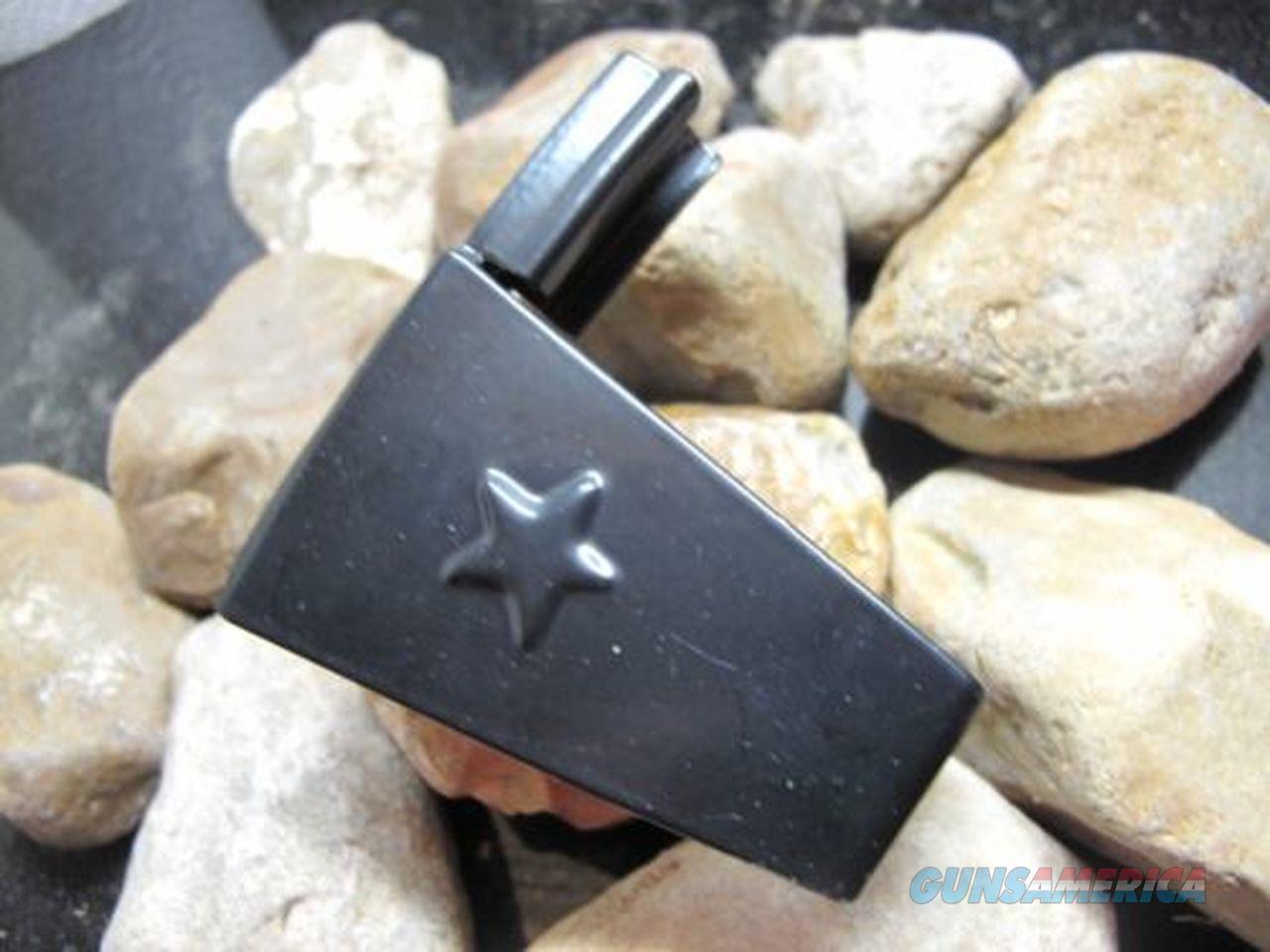 762X39 Stripper Clip Speedloader Speed Loader 7.62 X 39 Russian Mag Magazine  Non-Guns > Ammunition