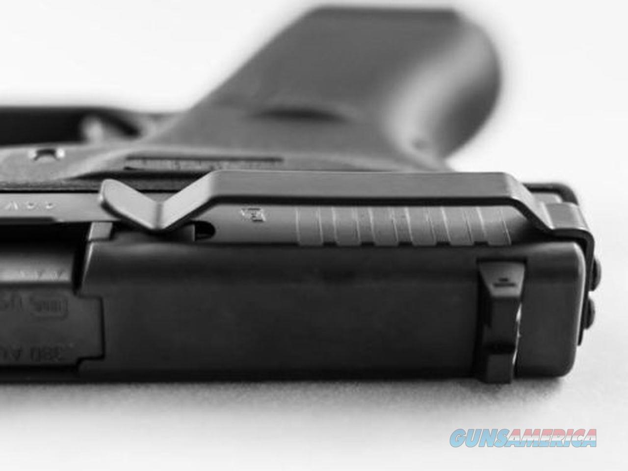 Clipdraw Glock 42 Holster Belt Clip for Glock ITWB Waistband CCW Kit Fits  Non-Guns > Ammunition