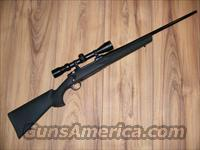 Ruger Hawkeye .257 Roberts  Guns > Rifles > Ruger Rifles > Model 77