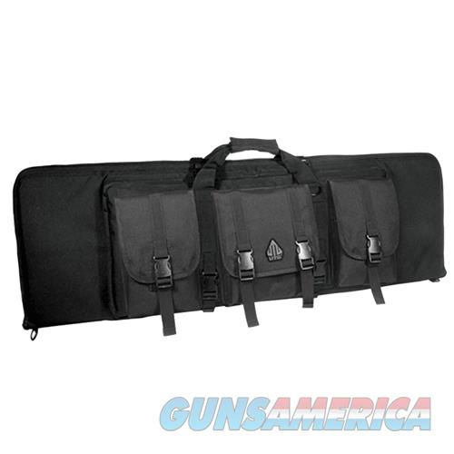"UTG  38"" RC Series Gun Case  Non-Guns > Scopes/Mounts/Rings & Optics > Tactical Scopes > Optic/Light Combos"