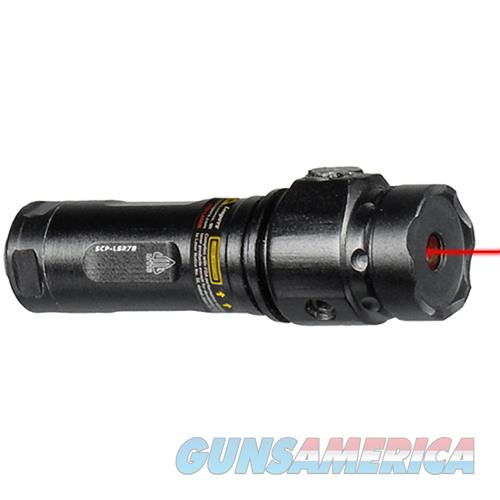 Sub-compact Red Laser, Solid/Strobe Mode  Non-Guns > Scopes/Mounts/Rings & Optics > Tactical Scopes > Optic/Light Combos