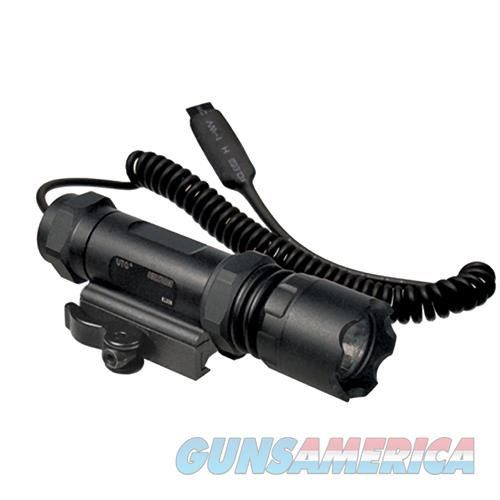UTG 400 Lumen LED Light  Non-Guns > Scopes/Mounts/Rings & Optics > Tactical Scopes > Optic/Light Combos