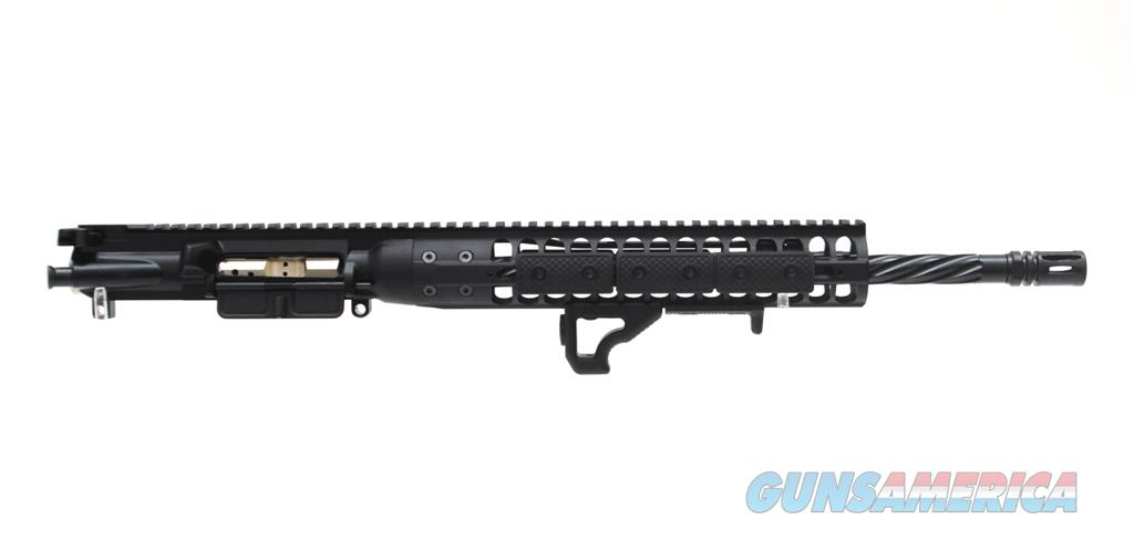 "LWRC 16"" M6 IC-DI COMLETE UPPER RECEIVER 5.56 AR15  Guns > Rifles > Parts Guns - Rifles"