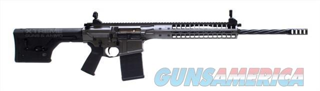 LWRC REPR MKII Tungsten With 20inch Spiral Fluted Barrel! Contact us for Special Sale Price!  Guns > Rifles > LWRC Rifles