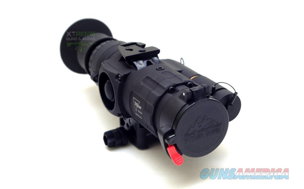 TRIJICON REAP-IR Bulk Pack  Non-Guns > Scopes/Mounts/Rings & Optics > Rifle Scopes > Variable Focal Length