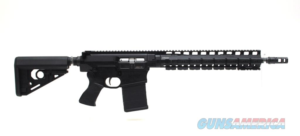 "Larue PredatOBR16"" 308 AR-10  Guns > Rifles > AR-15 Rifles - Small Manufacturers > Complete Rifle"