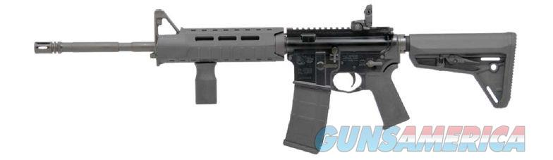 Colt LE 6920MPS-B Magpul Series  -  NO CC FEE  Guns > Rifles > Colt Military/Tactical Rifles