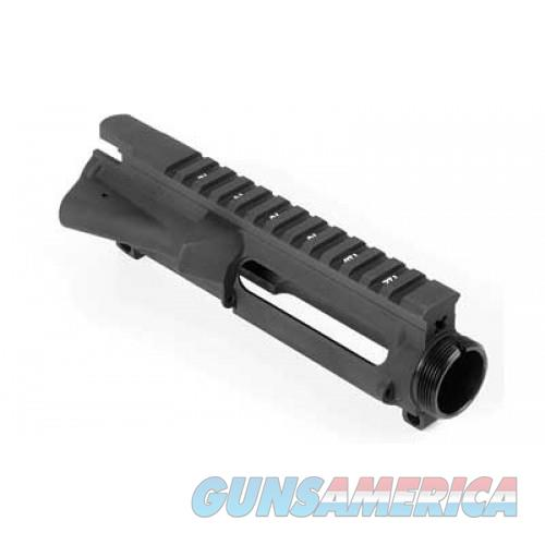 AR-15 Mil-Spec Stripped Upper Receiver LBE Unlimited  Non-Guns > Gun Parts > M16-AR15 > Upper Only
