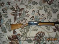 1970 Browning Belguim A-5 Magnum 12 gauge  Guns > Shotguns > Browning Shotguns > Autoloaders > Hunting