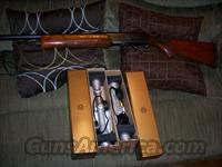 1970 Remington 1100 12 ga.  Guns > Shotguns > Remington Shotguns  > Autoloaders > Hunting