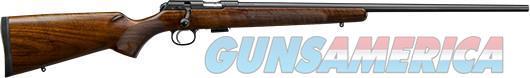 CZ MODEL 457 AMERICAN .22 LR (02310), NIB  Guns > Rifles > CZ Rifles