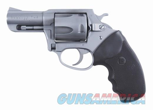 Charter Arms Bulldog 44 Special 74420  Guns > Pistols > Charter Arms Revolvers