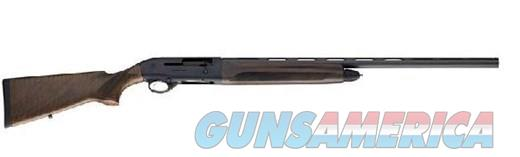 "BERETTA A300 OUTLANDER 12/28 BL/WD 3""  Guns > Shotguns > Beretta Shotguns > Autoloaders > Hunting"