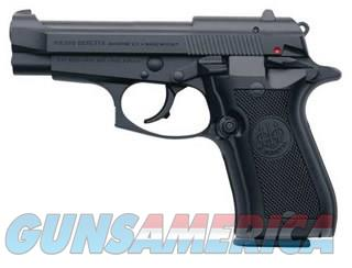 Beretta 84 Cheetah 380 ACP J84F200  Guns > Pistols > Beretta Pistols > Cheetah Series > Model 84