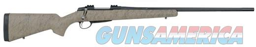 Beretta A7 Coyote 22-250 JRMVR14F  Guns > Rifles > Sako Rifles > A7 Series