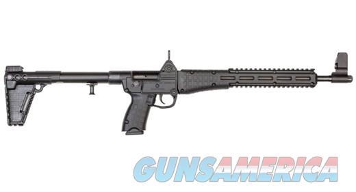 KELTEC SUB-2000 40 S&W GLOCK 23 MAGS  Guns > Rifles > Kel-Tec Rifles