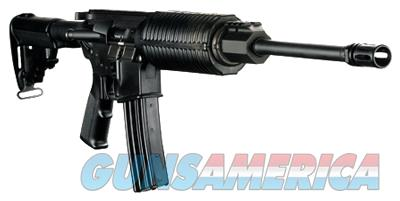 "DPMS RFA3-OC ORACLE .223 CAL. 16"" BBL. 30-SHOT 6-POS STOCK  Guns > Rifles > DPMS - Panther Arms > Complete Rifle"