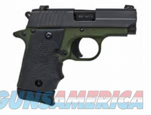 Sig Sauer Army  Guns > Pistols > Sig - Sauer/Sigarms Pistols > P238